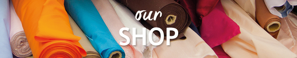 ourshop