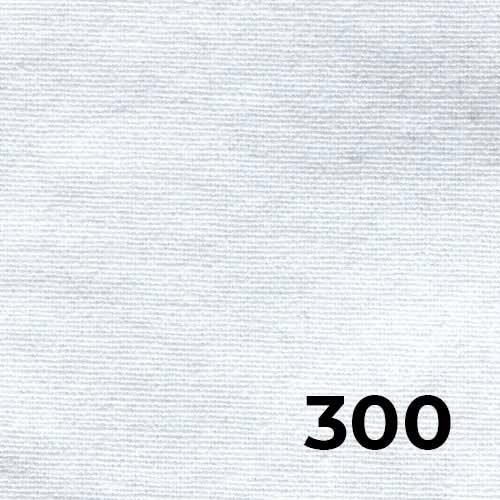 100%-484-Cotton-Hospital-Sheeting-colour300-white