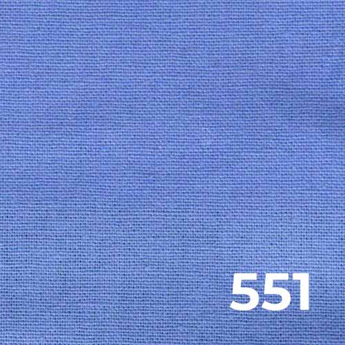 100%-484-Cotton-Hospital-Sheeting-colour551-Maz-Blue