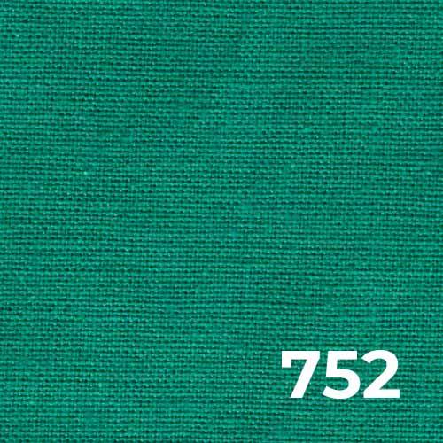 100%-484-Cotton-Hospital-Sheeting-colour752-Jade-Green