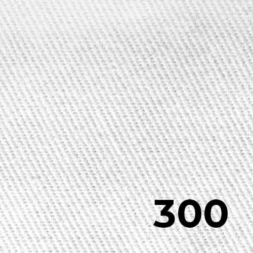 100%-Cotton-Bull-Denim-colour300-white