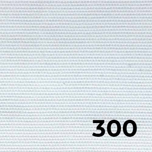 100%-Cotton-Canvas-PFP-colour300-White