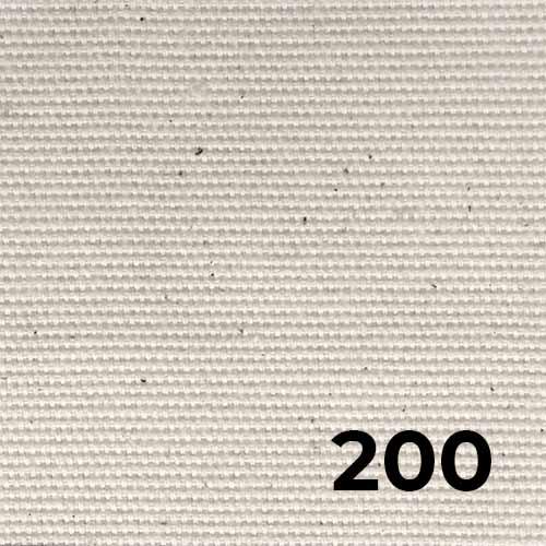 100%-Cotton-Canvas-colour200-Natural