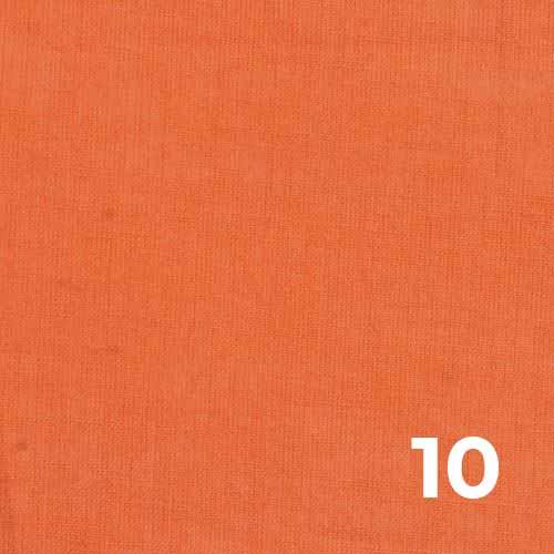 100%-Cotton-Plain-Dyed-Voile-orange