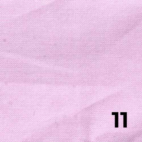 100%-Cotton-Plain-Dyed-Voile-baby-pink