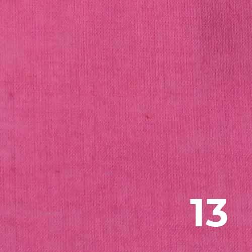 100%-Cotton-Plain-Dyed-Voile-cerise