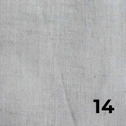 100%-Cotton-Plain-Dyed-Voile-light-grey