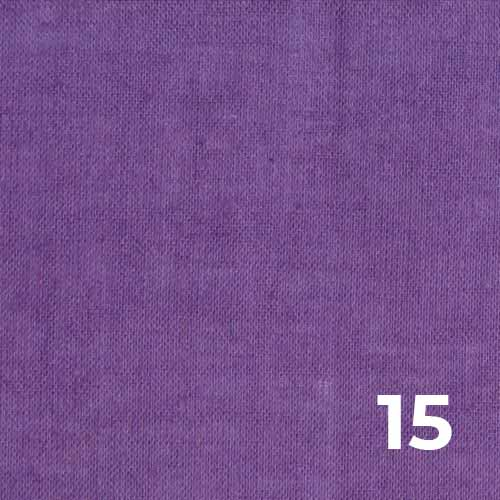100%-Cotton-Plain-Dyed-Voile-grape