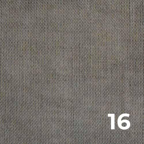 100%-Cotton-Plain-Dyed-Voile-mocca