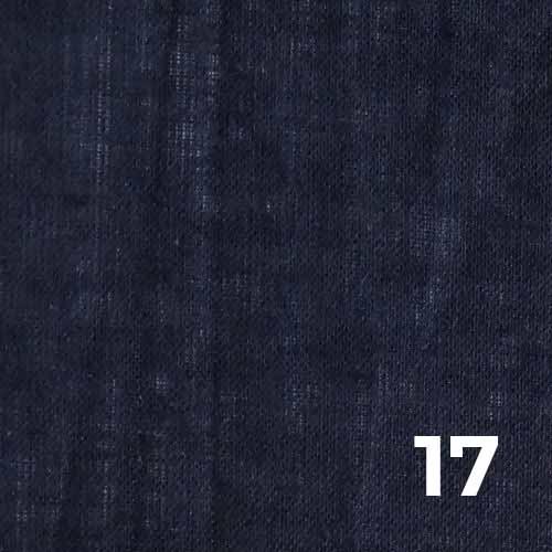 100%-Cotton-Plain-Dyed-Voile-navy