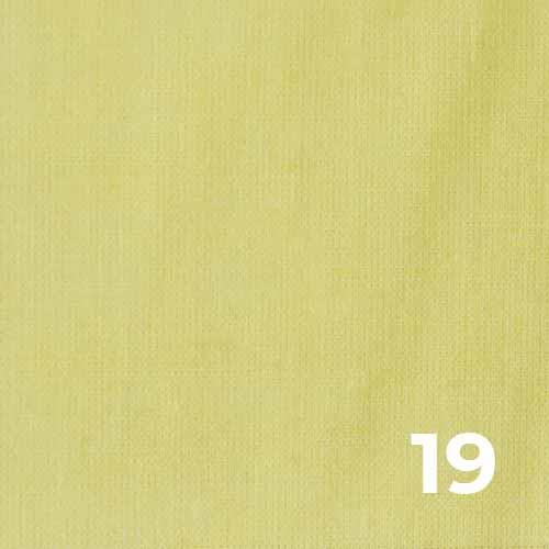 100%-Cotton-Plain-Dyed-Voile-pale-lemon