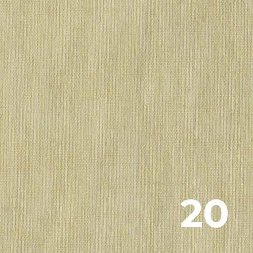 100%-Cotton-Plain-Dyed-Voile-beige