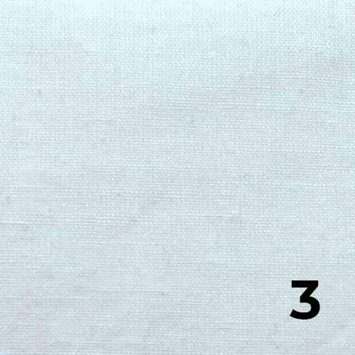 100%-Cotton-Plain-Dyed-Voile-white