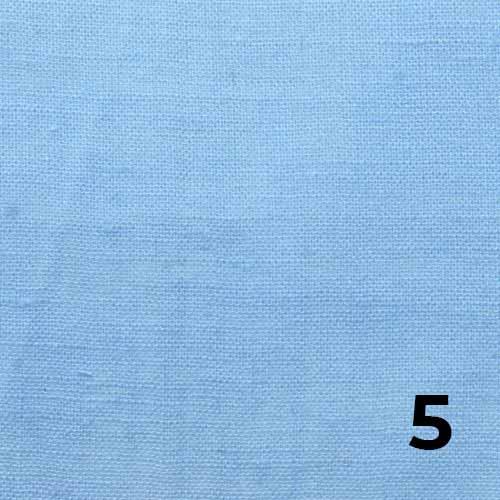100%-Cotton-Plain-Dyed-Voile-powder-blue