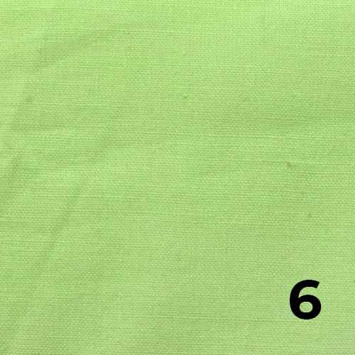 100%-Cotton-Plain-Dyed-Voile-mint