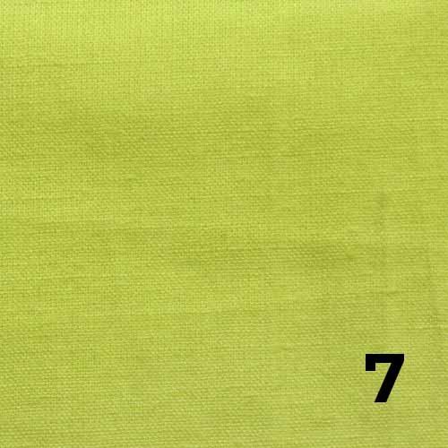 100%-Cotton-Plain-Dyed-Voile-avocado