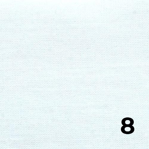 100%-Cotton-Plain-Dyed-Voile-off-white