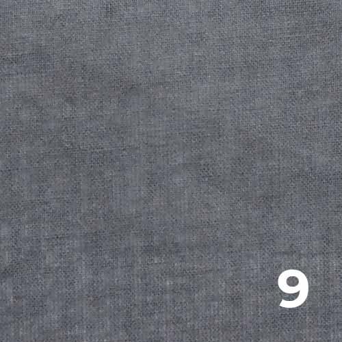 100%-Cotton-Plain-Dyed-Voile-charcoal-grey