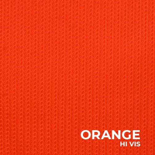 100%-Polyester-Hi-Vis-Vesting-colour-orange