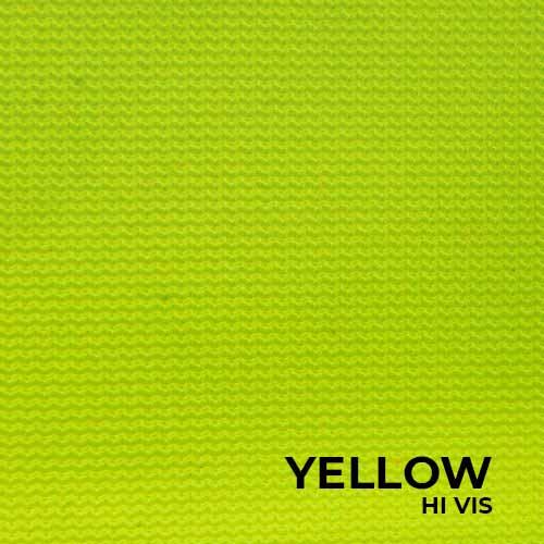 100%-Polyester-Hi-Vis-Vesting-colour-yellow