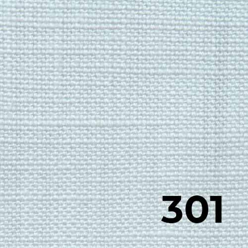 100%-cotton-basket-weave-colour301-optic-white