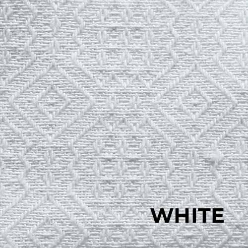 100%-cotton-bedspread-colour-white