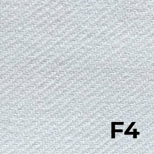 100%-cotton-bunny-blanket-colour-F4-White