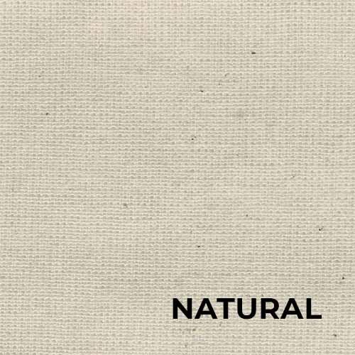 100%-cotton-calico-colour-natural