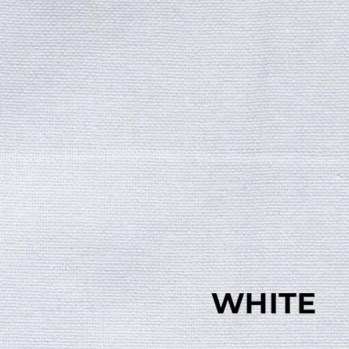 100%-cotton-calico-colour-white