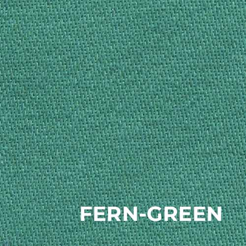 100%-cotton-d59-flame-retardant-colour-fern-green