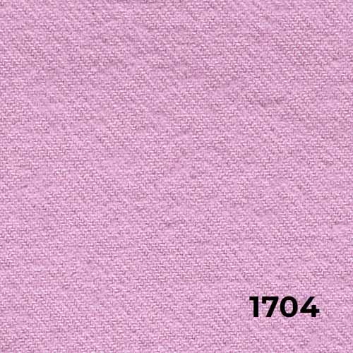 100%-cotton-flannel-colour-1704-pink