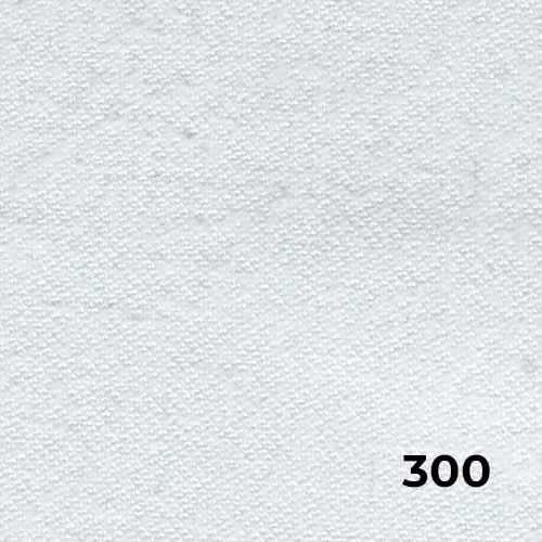 100%-cotton-flannel-colour-300-white