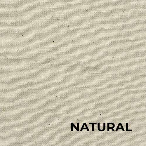 100%-cotton-loomstate-3031-colour-natural
