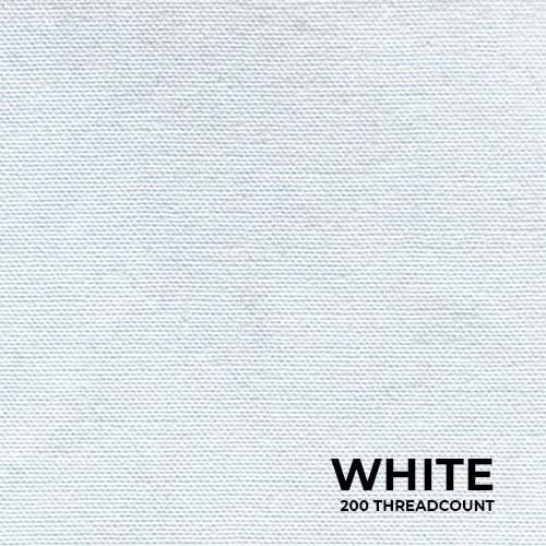 100%-cotton-percale-200-threadcount-white-3002
