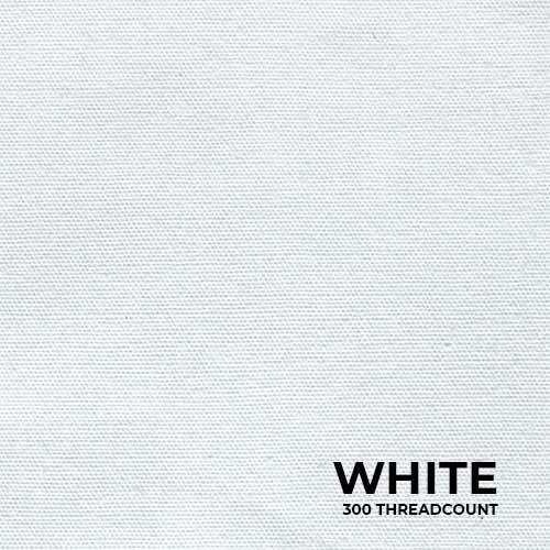 100%-cotton-percale-300-threadcount-white-3003