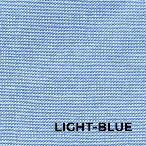 100%-cotton-poplin-colour-light-blue