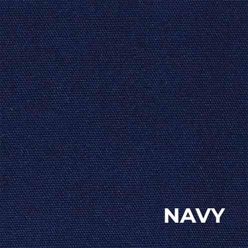 100%-cotton-poplin-colour-navy