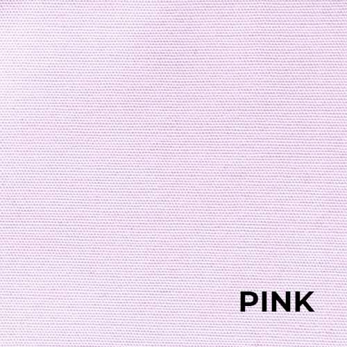 100%-cotton-poplin-colour-pink