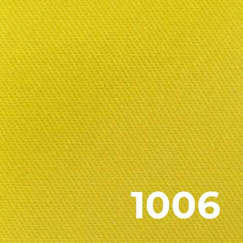 100%-cotton-twill-dyed-306-colour1006-yellow