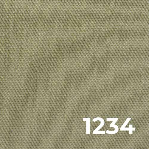100-cotton-twill-dyed-306-colour1234-khaki