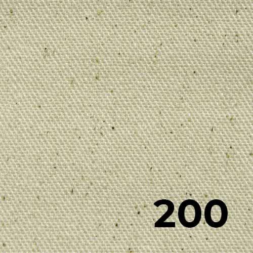 100%-cotton-twill-306-colour200-natural