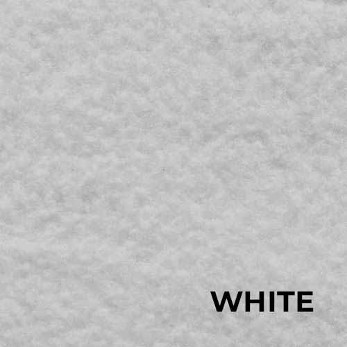 100%-polyester-polar-fleece-white