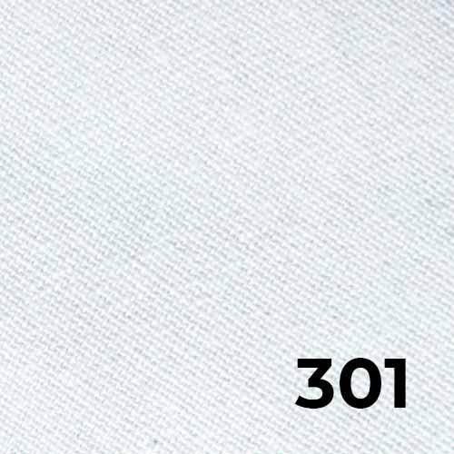 100%-cotton-twill-bleached-306-colour301-optic-white