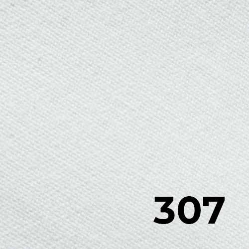100%-cotton-twill-306-colour307-white-pfd