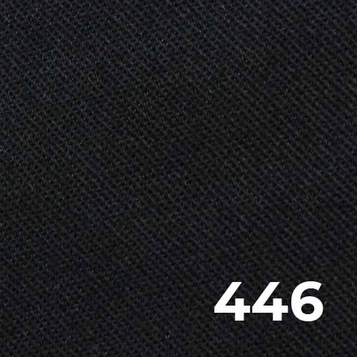 100%-cotton-twill-dyed-306-colour446-black