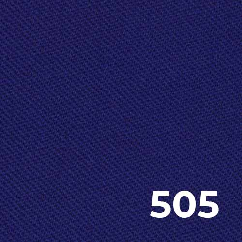 100%-cotton-twill-dyed-306-colour505-royal-blue