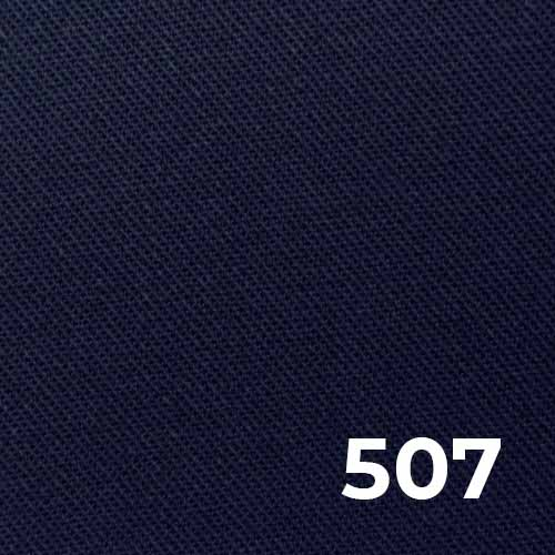 100%-cotton-twill-dyed-306-colour507-navy