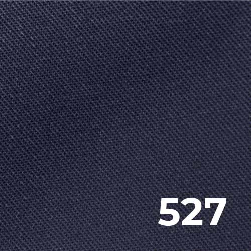 100%-cotton-twill-dyed-306-colour527-airforce