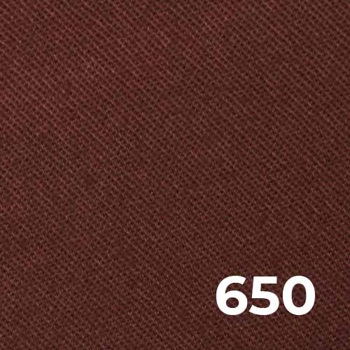 100%-cotton-twill-dyed-306-colour650-rust