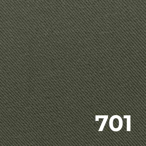 100%-cotton-twill-dyed-306-colour701-fatigue